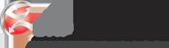 UNP Polyvalves | Manufacturer of PFA/FEP/PTFE Lined